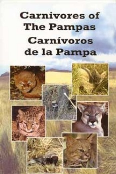 carnivores of the pampas
